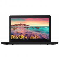 Ноутбук Lenovo ThinkPad E570 Фото
