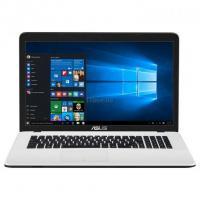 Ноутбук ASUS X751NV Фото