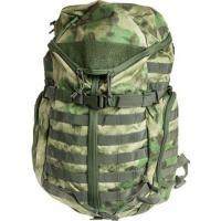Рюкзак Skif Tac тактический штурмовой 35 литров a-tacs fg Фото