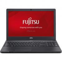 Ноутбук Fujitsu LIFEBOOK A557 Фото