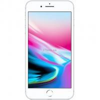 Мобильный телефон Apple iPhone 8 Plus 64GB Silver Фото