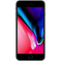 Мобильный телефон Apple iPhone 8 Plus 256GB Space Gray Фото