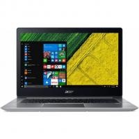 Ноутбук Acer Swift 3 SF314-52-70ZV Фото