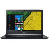 Ноутбук Acer Aspire 5 A515-51G-53DH Фото