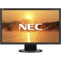 Монитор NEC AS222Wi  black Фото
