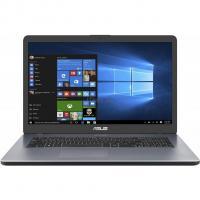 Ноутбук ASUS X705UA Фото