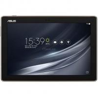 "Планшет ASUS ZenPad 10"" 2/32GB WiFi Grey Фото"