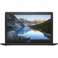 Ноутбук Dell Inspiron 5570 Фото