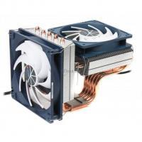 Кулер для процессора TITAN TTC-NC55TZ/V2(RB) Фото