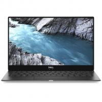 Ноутбук Dell XPS 13 (9370) Фото