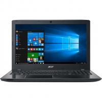 Ноутбук Acer Aspire E15 E5-576G-55L5 Фото
