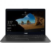 Ноутбук ASUS Zenbook UX561UN Фото