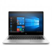 Ноутбук HP EliteBook 735 G5 Фото
