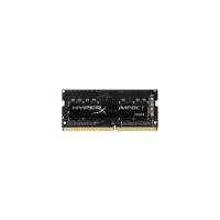 Модуль памяти для ноутбука Kingston SoDIMM DDR4 4GB 2400 MHz HyperX Impact Фото