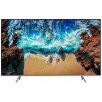 Телевизор Samsung UE82NU8000 Фото