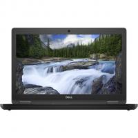 Ноутбук Dell Latitude 5590 Фото
