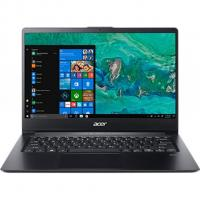 Ноутбук Acer Swift 1 SF114-32-P3A2 Фото