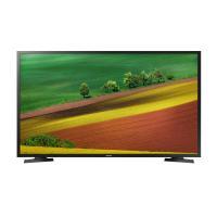 Телевизор Samsung UE32N5000AUXUA Фото