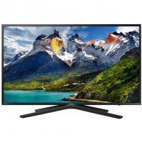Телевизор Samsung UE49N5500AUXUA Фото