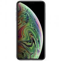 Мобильный телефон Apple iPhone XS 64Gb Space Gray Фото