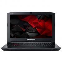 Ноутбук Acer Predator Helios 300 PH317-52-70QQ Фото