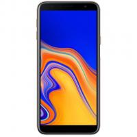 Мобильный телефон Samsung SM-J415F (Galaxy J4 Plus Duos) Gold Фото