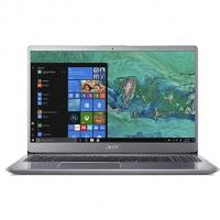 Ноутбук Acer Swift 3 SF315-52-30GF Фото
