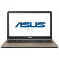 Ноутбук ASUS X540YA Фото