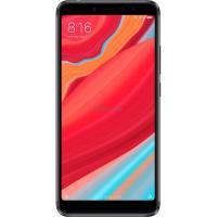Мобильный телефон Xiaomi Redmi S2 3/32 Black Фото