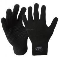 Водонепроницаемые перчатки Dexshell DG328S Фото