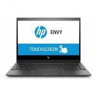 Ноутбук HP ENVY x360 Convert 13-ag0002ur Фото