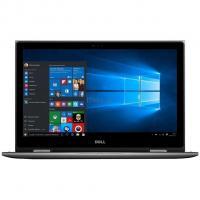 Ноутбук Dell Inspiron 5379 Фото