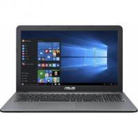 Ноутбук ASUS X540BA Фото
