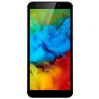 Мобильный телефон 2E F534L 2018 DualSim Black Фото