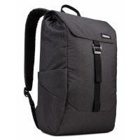 Рюкзак Thule Backpack Lithos 16L TLBP-113 (Black) Фото