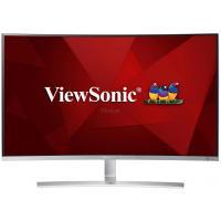 Монитор Viewsonic VX3216-SCMH-W-2 Фото