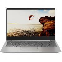 Ноутбук Lenovo IdeaPad 320S-13 Фото