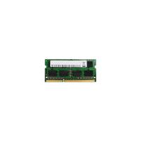Модуль памяти для ноутбука Golden Memory SoDIMM DDR3L 8GB 1600 MHz Фото