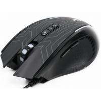Мишка A4Tech X87 Maze Black Фото