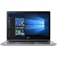 Ноутбук Acer Swift 3 SF314-52G Фото