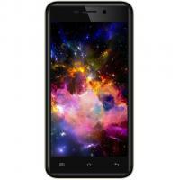 Мобильный телефон Nomi i5014 EVO M4 Gold Фото
