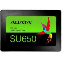 """Накопитель SSD ADATA 2.5""""  240GB Фото"""