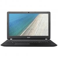 Ноутбук Acer Extensa EX2540-3933 Фото