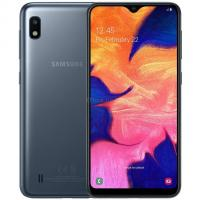Мобильный телефон Samsung SM-A105F (Galaxy A10) Black Фото