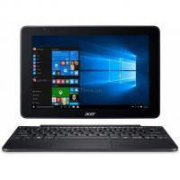 """Планшет Acer One 10 S1003P-179H 10.1"""" Фото"""