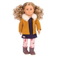 Лялька Our Generation Флоренс 46 см Фото