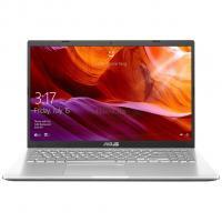 Ноутбук ASUS X509FJ Фото