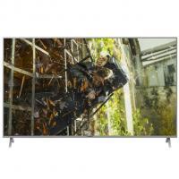 Телевизор PANASONIC TX-65GXR900 Фото