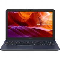 Ноутбук ASUS X543MA-GQ495 Фото