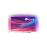 Телевизор PHILIPS 55PUS7334/12 Фото